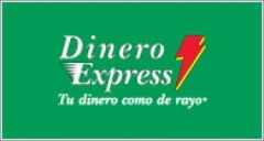 dinero express